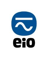 Elektriska Installatörsorganisationen EIO