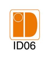 ID06 - Systemet för elektroniska personalliggare i byggbranschen
